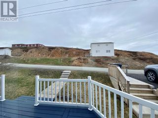 Photo 22: 22 Museum Road in Twillingate: House for sale : MLS®# 1229759