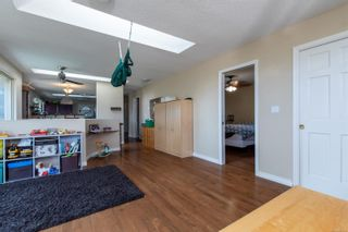 Photo 14: 1446 Loat St in : Na Departure Bay House for sale (Nanaimo)  : MLS®# 857128