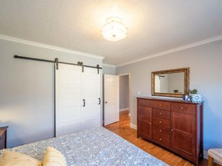 Photo 17: 163 FAIRVIEW Drive SE in Calgary: Fairview Detached for sale : MLS®# C4294219