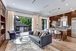 Photo 11: 3718 W 24TH Avenue in Vancouver: Dunbar House for sale (Vancouver West)  : MLS®# R2617737
