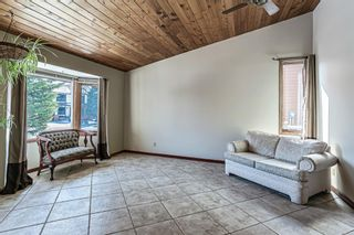 Photo 12: 3 Downey Green: Okotoks Detached for sale : MLS®# A1088351