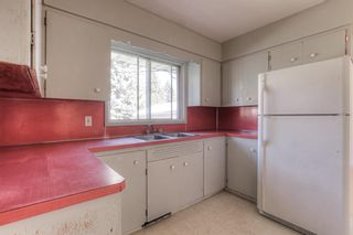 Photo 10: 3316 36 Avenue SW in Calgary: Rutland Park Detached for sale : MLS®# A1149414