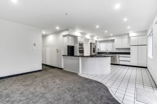 Photo 8: 3223 E 27TH Avenue in Vancouver: Renfrew Heights House for sale (Vancouver East)  : MLS®# R2624973