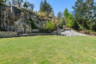 Photo 44: 3483 Redden Rd in : PQ Fairwinds House for sale (Parksville/Qualicum)  : MLS®# 873563
