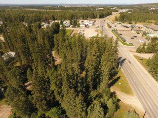 Photo 13: 821 Main Avenue E: Sundre Commercial Land for sale : MLS®# A1134647