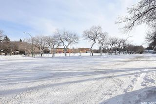 Photo 47: 2620 Wascana Street in Regina: River Heights RG Residential for sale : MLS®# SK757489