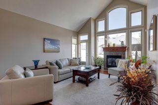Photo 16: 84 Cimarron Estates Green: Okotoks Semi Detached for sale : MLS®# A1149803
