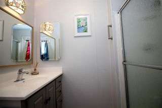 Photo 14: CARLSBAD WEST Manufactured Home for sale : 2 bedrooms : 7114 Santa Barbara St #94 in Carlsbad