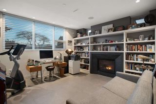 Photo 8: 3250 W 20TH Avenue in Vancouver: Dunbar House for sale (Vancouver West)  : MLS®# R2589190