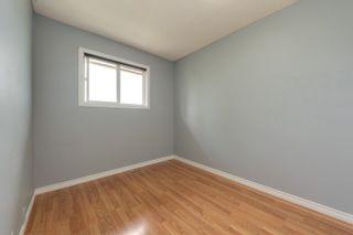 Photo 26: 18042 95A Avenue in Edmonton: Zone 20 House Half Duplex for sale : MLS®# E4248106