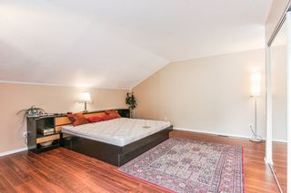 "Photo 14: 8 3397 HASTINGS Street in Port Coquitlam: Woodland Acres PQ Townhouse for sale in ""MAPLE CREEK"" : MLS®# R2383043"