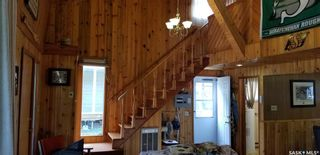 Photo 19: 101 Janice Place in Emma Lake: Residential for sale : MLS®# SK821091