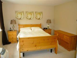 Photo 5: 1011 STEWART Avenue in Coquitlam: Maillardville 1/2 Duplex for sale : MLS®# V1066507