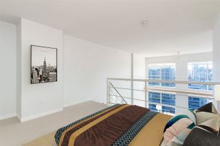 """Photo 9: 1103 933 SEYMOUR Street in Vancouver: Downtown VW Condo for sale in """"THE SPOT"""" (Vancouver West)  : MLS®# R2539934"""