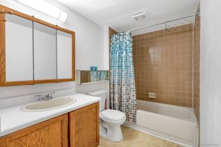 """Photo 12: 242 8500 ACKROYD Road in Richmond: Brighouse Condo for sale in """"WEST HAMPTON COURT"""" : MLS®# R2549728"""