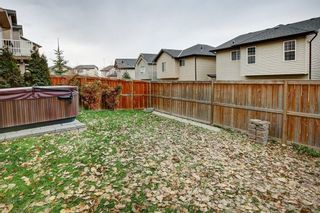 Photo 28: 381 KINCORA GLEN Rise NW in Calgary: Kincora Detached for sale : MLS®# C4214320