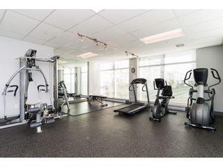 "Photo 18: 210 7511 120 Street in Delta: Scottsdale Condo for sale in ""ATRIA"" (N. Delta)  : MLS®# R2433452"