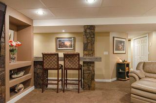 Photo 26: 160 Elm Drive in Oakbank: Single Family Detached for sale : MLS®# 1505471