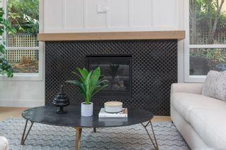 Photo 5: 2631 Margate Ave in : OB South Oak Bay House for sale (Oak Bay)  : MLS®# 856624