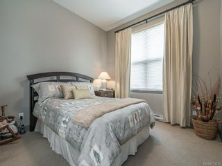 Photo 11: 409 1620 McKenzie Ave in Saanich: SE Lambrick Park Condo for sale (Saanich East)  : MLS®# 733734