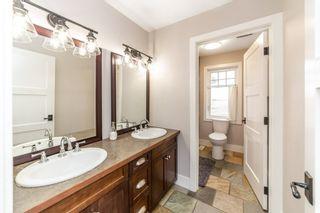Photo 28: 55302 RR 251: Rural Sturgeon County House for sale : MLS®# E4234888