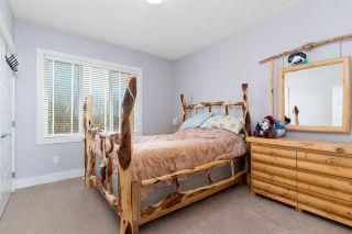 Photo 14: 50216 RR 204: Rural Beaver County House for sale : MLS®# E4239755