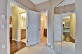 Photo 20: 317 1150 KENSAL Place in Coquitlam: New Horizons Condo for sale : MLS®# R2618630