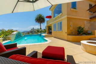 Photo 71: POINT LOMA House for sale : 3 bedrooms : 3208 Lucinda Street in San Diego