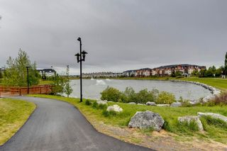 Photo 29: 304 9 Country Village Bay NE in Calgary: Country Hills Village Apartment for sale : MLS®# A1117217