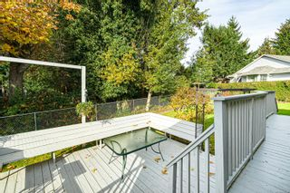 Photo 29: 1964 E 9th St in : CV Courtenay East House for sale (Comox Valley)  : MLS®# 859434