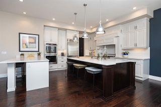 Photo 13: 17504 110 Street in Edmonton: Zone 27 House for sale : MLS®# E4242093