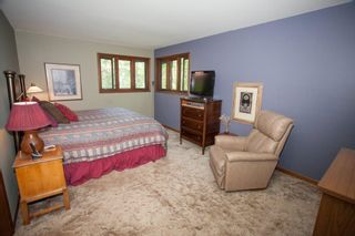 Photo 13: SOLD: Single Family Detached for sale