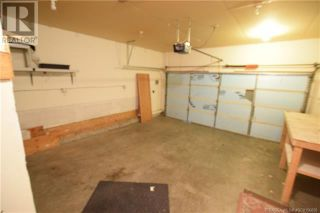 Photo 13: 1207 3 Street W in Brooks: House for sale : MLS®# A1138121