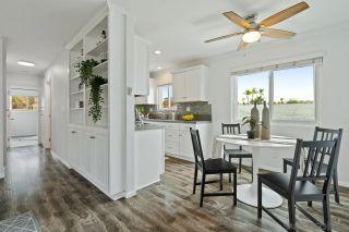 Photo 17: NORTH PARK Condo for sale : 2 bedrooms : 3727 Herman #5 in San Diego