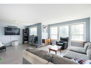 """Photo 7: 33563 KNIGHT Avenue in Mission: Mission BC House for sale in """"HILLSIDE"""" : MLS®# R2601881"""