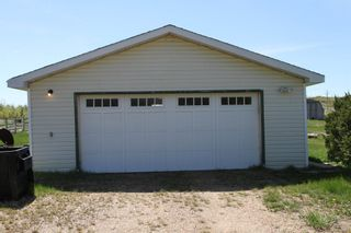 Photo 4: 31 23319 TWP RD 572: Rural Sturgeon County Manufactured Home for sale : MLS®# E4248483