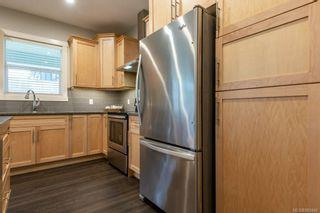 Photo 12: 8 1580 Glen Eagle Dr in : CR Campbell River West Half Duplex for sale (Campbell River)  : MLS®# 885446