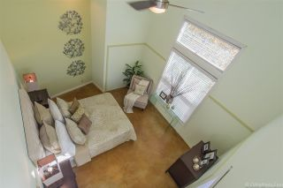 Photo 16: NORTH PARK House for sale : 3 bedrooms : 2427 Montclair Street in San Diego