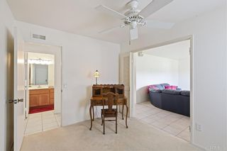 Photo 12: EAST ESCONDIDO House for sale : 3 bedrooms : 420 S Orleans Ave in Escondido