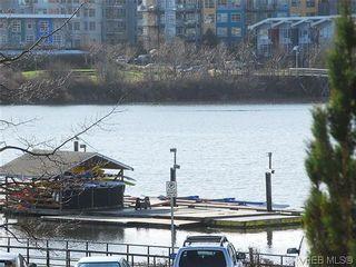 Photo 18: 206 330 Waterfront Cres in VICTORIA: Vi Rock Bay Condo for sale (Victoria)  : MLS®# 628331