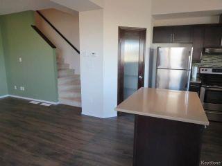 Photo 5: 70 Village Cove in Winnipeg: Waterside Estates Residential for sale (2G)  : MLS®# 1807972