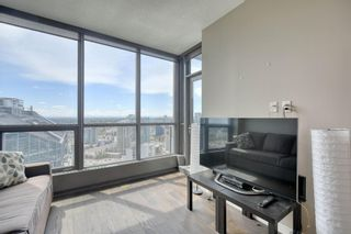 Photo 12: 2907 225 11 Avenue SE in Calgary: Beltline Apartment for sale : MLS®# A1109054