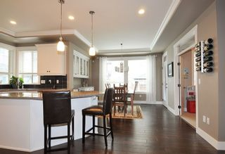 """Photo 5: 3407 HORIZON Drive in Coquitlam: Burke Mountain House for sale in """"SOUTHVIEW"""" : MLS®# R2560717"""