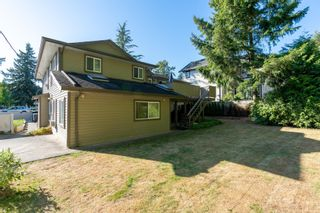 Photo 26: 7948 141B Street in Surrey: East Newton House for sale : MLS®# R2616019