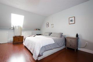 """Photo 12: 4716 48B Street in Delta: Ladner Elementary Townhouse for sale in """"FAIREHARBOUR"""" (Ladner)  : MLS®# R2427115"""