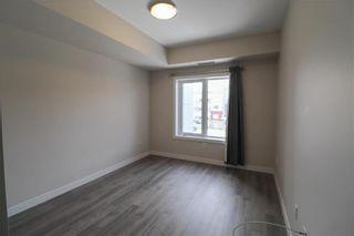 Photo 8: 305 80 Philip Lee Drive in Winnipeg: Crocus Meadows Condominium for sale (3K)  : MLS®# 202104241