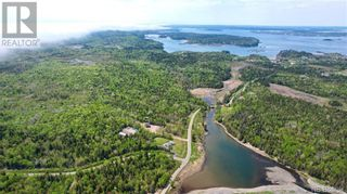 Photo 2: 905 Fundy Drive in Wilsons Beach: House for sale : MLS®# NB058618