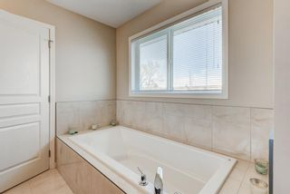 Photo 19: 139 Reunion Grove NW: Airdrie Detached for sale : MLS®# A1088645