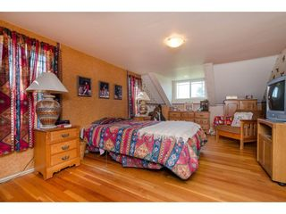 Photo 11: 41751 YARROW CENTRAL Road: Yarrow House for sale : MLS®# R2246799