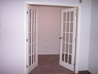 "Photo 7: 136 27358 32 Avenue in Langley: Aldergrove Langley Condo for sale in ""Willowcreek Estates 3"" : MLS®# R2123878"
